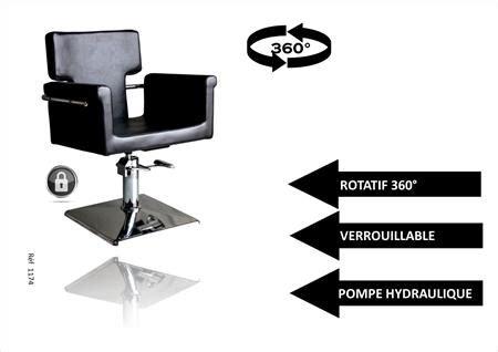 siege coiffure occasion fauteuil coiffure novara à 329 62000 arras pas de