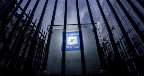 siege social la banque postale la réorganisation de la banque postale à l 39 épreuve du