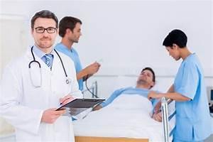 Болит горло при глотании и суставы