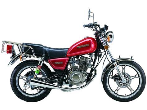 125cc Suzuki by China 125cc Motorcycle Similar With Suzuki Gn125 Photos