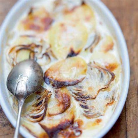 comment cuisiner la fenouil gratin dauphinois fenouil julie andrieu