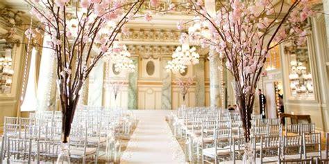 willard washington dc weddings  prices