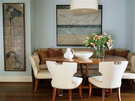 Best Living Room Tables, Traditional Dining Room 3 Bedroom Townhouses In Linden Nj Discount Furniture Chicago 1 Apartment For Rent Near Me One Bedrooms Sets Kids Twin Organize Closet Apartments Pennsylvania
