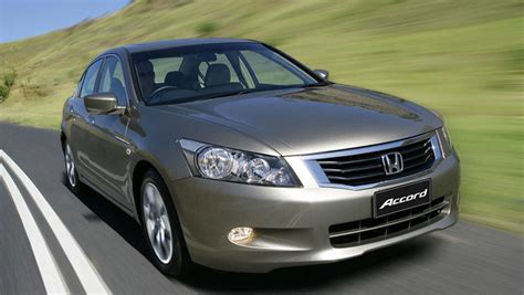 how to sell used cars 2008 honda accord seat position control used honda accord review 2008 2013 carsguide