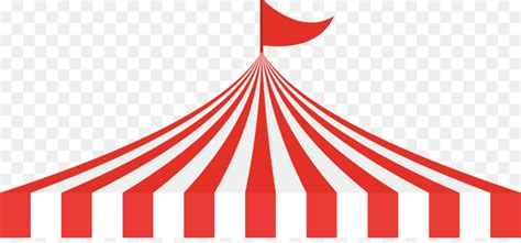 circus tent traveling carnival clip art circus roof png