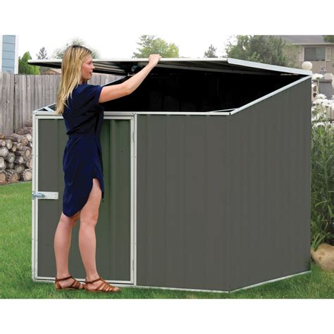Absco Sheds Pool Cover by Absco Pool Garden Shed 1 52mw X 1 52md X 1 46mh
