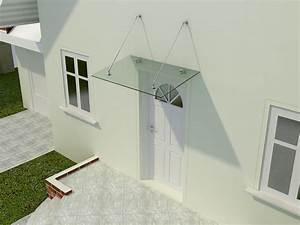 Küchenarbeitsplatte 90 Cm Tief : glasvordach olymp 90 cm tief glasvord cher ~ Buech-reservation.com Haus und Dekorationen