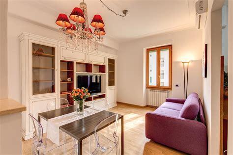 Caracalla 1 Apartment In Rome