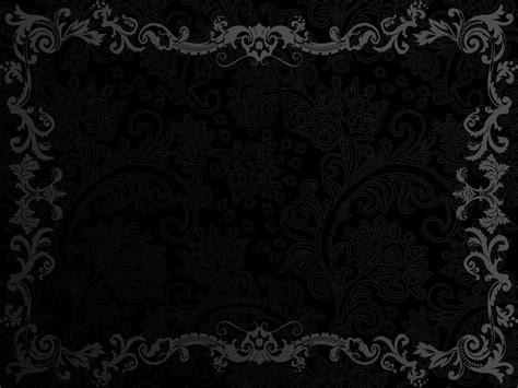 Black Background  Trevor Holland Films. Dragon Eye Rings. Indestructible Engagement Rings. Era Wedding Rings. Shell Paua Engagement Rings. Topaz Texas Engagement Rings. Message Engagement Rings. Color Sapphire Rings. Gypsy Wedding Rings