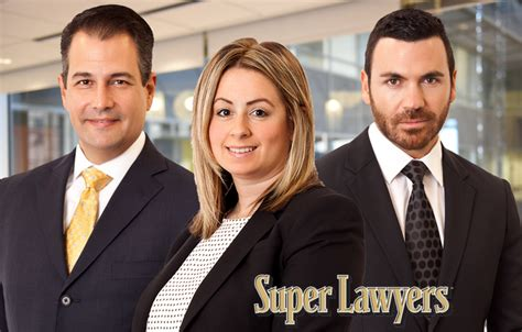 news mgm litigation nationwide