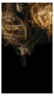 What about secondhand marijuana smoke? Stanford Medicine ...