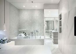 HD wallpapers salle de bain beton cire beige desktopee3d3d.gq