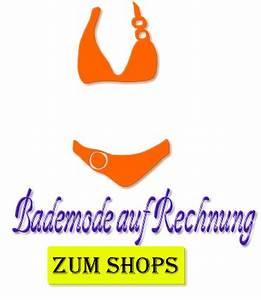 Ps4 Auf Rechnung Kaufen Als Neukunde : bademode auf rechnung bestellen als neukunde ~ Themetempest.com Abrechnung