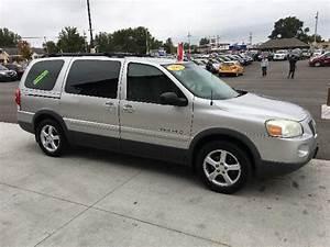Pontiac Montana For Sale Used Cars On Buysellsearch