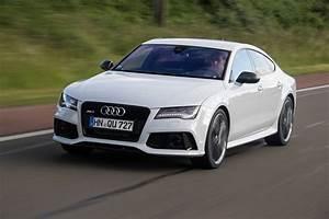 2017 Audi Rs7 Edmunds 2018 Cars Best White - illinois-liver