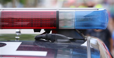 louisville police tracked social media postings  anti