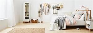 Lösungen Für Kleine Schlafzimmer : alles f r ihr schlafzimmer tchibo ~ Heinz-duthel.com Haus und Dekorationen