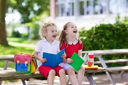 Summer Children Fun Money Classes Going Take