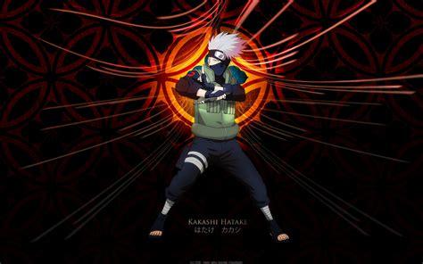 Naruto Shippuden Awesome Phone Desktop Backgrounds Hd