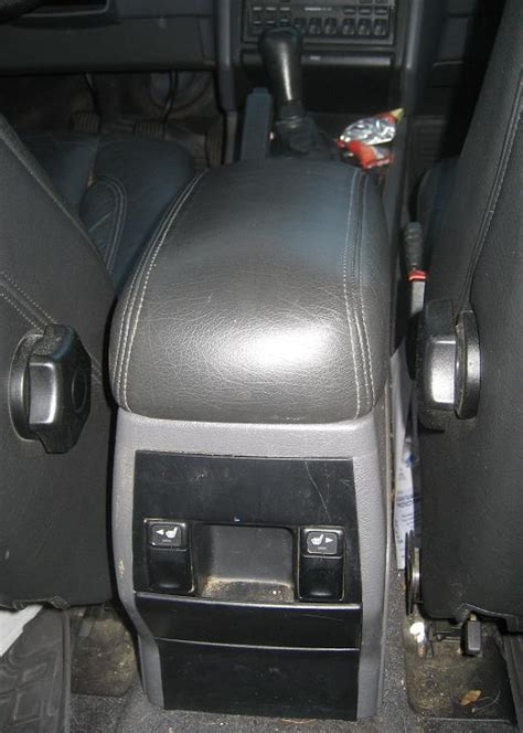 heated rear seats page  volvo forums