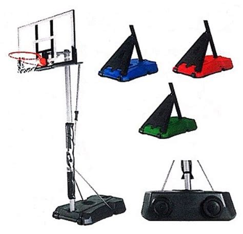 hercules  adjustable basketball system lifetime