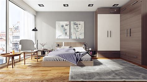 deco chambre modern bedroom design ideas for rooms of any size