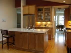 small kitchen with island ideas small kitchen island designs with seating design decor idea