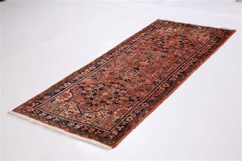 tappeti passatoie heriz tappeto persiano
