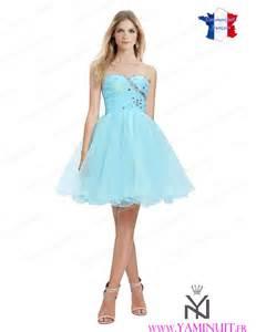 robe de mariã e tutu robe de bal courte tutu meilleur robe