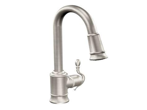 Center Drain Bathtubs, Moen Kitchen Faucets Stainless Moen
