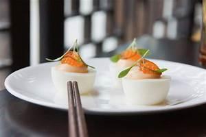 Berliner Küche Blog : restaurant sra bua by tim raue in berlin asia k che ~ Yasmunasinghe.com Haus und Dekorationen