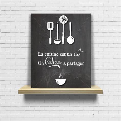 tableau de cuisine moderne tableau cuisine design bricolage maison et décoration