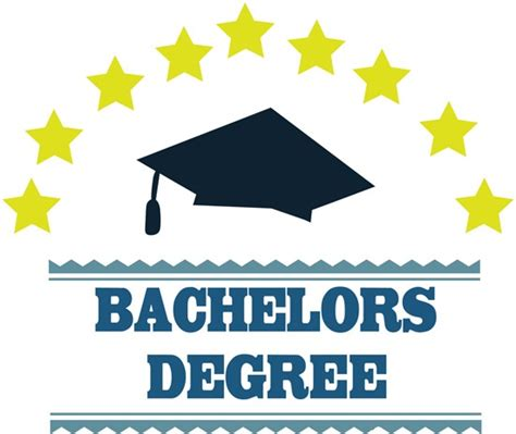 Bachelor S Program studying the bachelor s degree in russia
