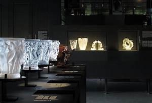 Restaurant Lalique Menus : mus e lalique l attraction de wingen sur moder blog du ~ Zukunftsfamilie.com Idées de Décoration