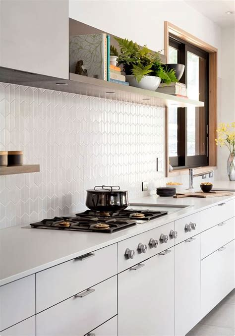 Tile Alternatives by Alternatives To White Subway Tile Centsational Style
