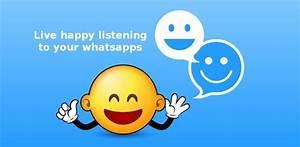 Kostenlos Apps Downloaden : smileys bilder kostenlos downloaden genial talking contacts apps on google play ~ Watch28wear.com Haus und Dekorationen