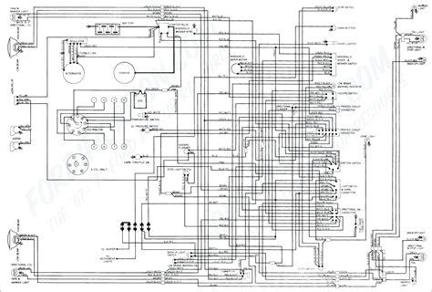 John Deere Wiring Diagram Webtor