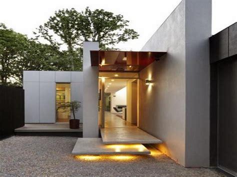3 Bedroom Modern House Plans Jessica Nilsson — Modern
