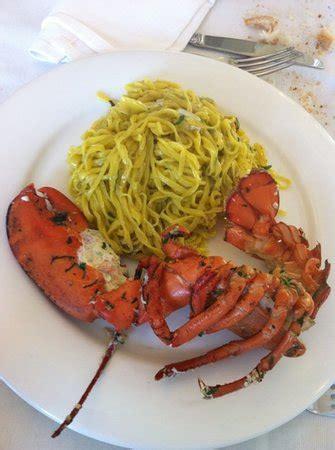 gabbiano civitanova marche ristorante gabbiano civitanova marche restaurant