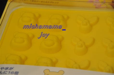 Winnie The Pooh Cake Template by Disney Winnie The Pooh Piglet Mold Template Chocolate