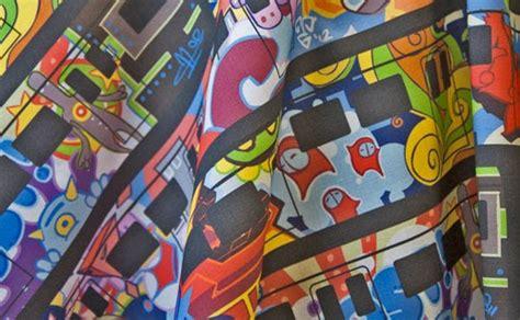 Grafiti Febri : New Stylish Graffiti