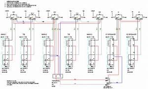 Gfi Wiring Schematic - Per Ecn Member