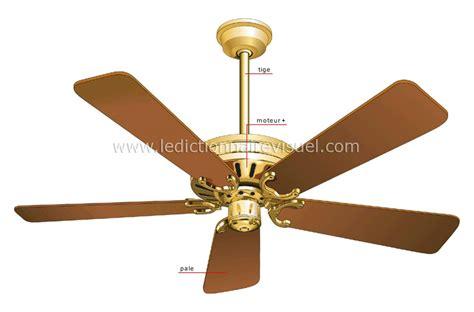 maison gt conditionnement de l air gt appareils de conditionnement de l air gt ventilateur de