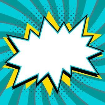 Explosion Vectors Photos Psd Files Free Download