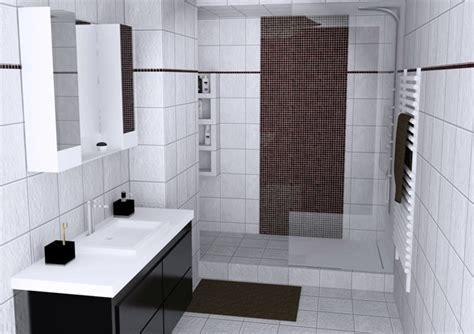 plan de travail salle de bain castorama 2 cr233er salle de bain 3d wasuk