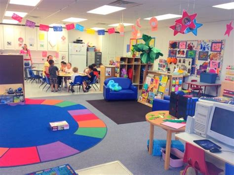 preschool setting 487 best indoor playground daycare ideas images on 573