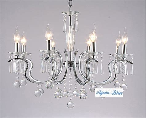 popular low ceiling chandeliers buy cheap low ceiling