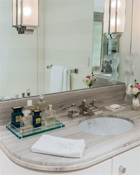 decorating ideas for small bathrooms in apartments dresser vanity set tray addition for style and fashion