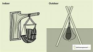 Gestell Für Hängesessel Selber Bauen : h ngesesselgestell selber bauen indoor outdoor variante ~ A.2002-acura-tl-radio.info Haus und Dekorationen