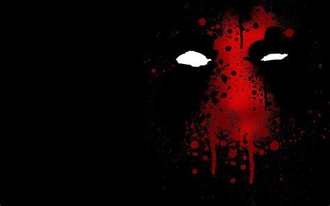 Deadpool Wallpaper Hd 1080p ·① Download Free Stunning Hd